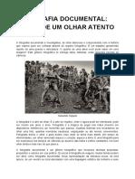 FOTOGRAFIA DOCUMENTAL.pdf