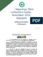 06ecac_d095bbe3e37f4645968af9d4864948bb.pdf