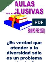 AULAS_INCLUSIVAS_2020