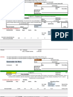 Generador Tesis.pdf
