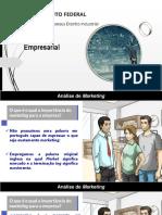Aula_9_-_Anlise.de.Marketing.pdf