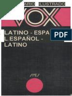 97287441-Diccionario-Vox-Latin-espanol.p.docx