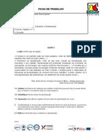 FT2 - 4257 - Globalização