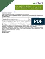 AdmissionLetter-0000033M-1524732955949.pdf