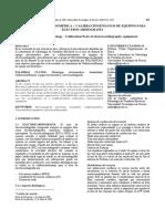 Dialnet-MetrologiaElectromedicaCalibracionEnsayosDeEquipos-4747072.pdf