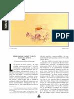 Dialnet-PedroSalinasYJorgeGuillenDosVocesANivel-2977855 (1).pdf