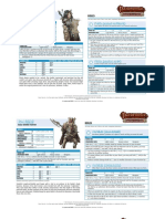 PACG Sheets CD Fighter