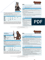 PACG Sheets CD Witch