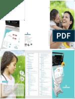 luft-2g-portugues.pdf