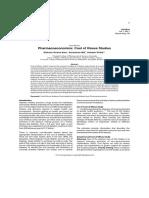 Pharmacoeconomics.pdf