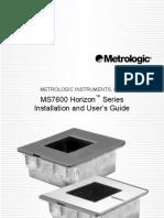 MS7620.pdf