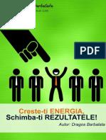 Creste-ti Energia, Schimba-ti Rezultatele-new.pdf