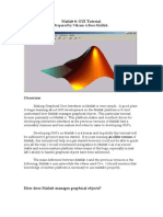 Matlab For Engineers 3rd Edition Holly Moore Pdf