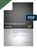 tecnologia_para_el_diseno.pdf