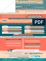Infografico_EFD_Contribuicoes_Explicada