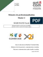 marchand_sarah_M22017.pdf