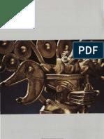 Duque - El oro de los indios.pdf