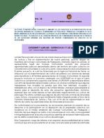 Comunicado No. 14 del 12 de marzo de 2020.pdf