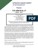 Club Nintendo - Año 06 No. 04.pdf