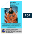 South Carolina Airport Directory (2010)