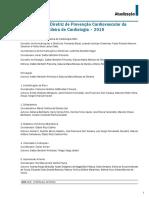 aop-diretriz-prevencao-cardiovascular-portugues.pdf