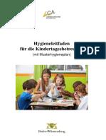 Hygieneleitfaden_fuer_die_Kindertagesbetreuung.pdf