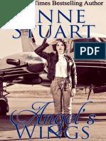 Anne Stuart - Angel's Wings [HAR-361] (epub).epub