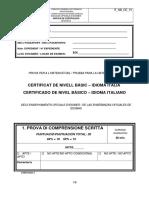 IT_2013_A2_CE.pdf