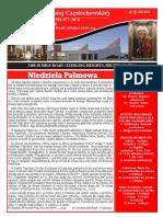 4.5.2020 Niedziela Palmowa.pdf