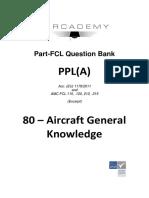ECQB-PPLA-80-AGK_EN-4