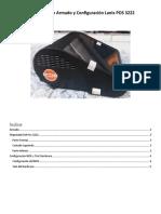 Procedimiento Armado y Configuración Lanix POS 3222.docx