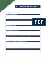 PMP - Project-Charter-Template copy.pdf