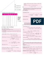 exemplos (slides+shigley).docx