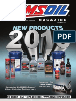 AMSOIL Magazine December 2010