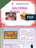 100471212-Proyecto-de-Inversion-Dulceria-Rosalia