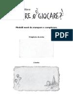 modelliscriveregiocare.pdf