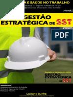 eBook - Gestão Estratégica de SST (1) (1).pdf
