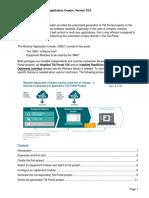 Getting_Started_Modular_Application_Creator_EN.pdf
