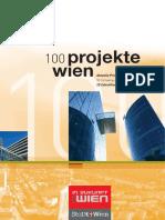 Aktuele Projekte Wien - 100 Projekte.pdf