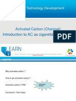 2015_05_12_Activated carbon_Training_v4 CHARCOAL.pdf