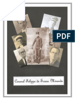 2019 -  Felippe de Sousa Miranda - CPM v.1