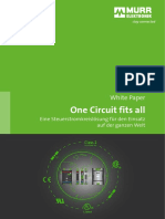 White-Paper_One-Circuit-fits-all_DE.pdf