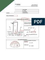 Clase#1 (25-marzo) - (clase dada).pdf