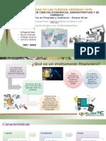 G5_Operaciones de instrumentos financieros.pptx