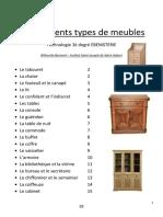 31-05-11Les-differents-types-de-meubles-2.pdf