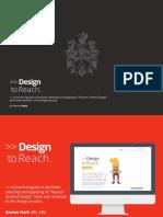 01-DtR-Aharb2014.pdf