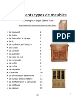 31-05-11Les-differents-types-de-meubles-2.pdf