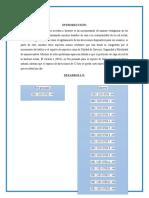 ReportePractica5