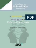 Cuaderno-4-La-autonomía-hacia-el-centenario-de-la-Reforma-Universitaria-web.pdf
