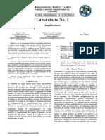 Lab 1 Informe electrónica 2 (2)